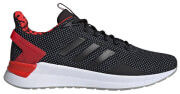 papoytsi adidas performance questar ride mayro kokkino uk 9 eu 43 1 3 photo
