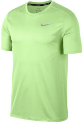 mployza nike breathe run tee lam xl photo