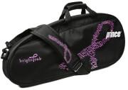 tsanta prince club limited edition 3 pack mayri foyxia photo