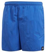 sorts magio adidas performance solid swim shorts mple 140 cm photo