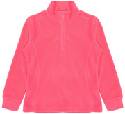 mployza cmp sweat fleece foyxia photo