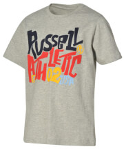 mployza russell athletic s s 02 usa tee gkri photo