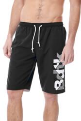 magio bodytalk long shorts mayro photo