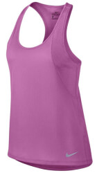 fanelaki nike running tank foyxia photo