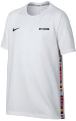 mployza nike dri fit mercurial leyki l photo
