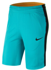 sorts nike dry essential siel m photo