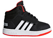 papoytsi adidas performance hoops 20 mid mayro photo