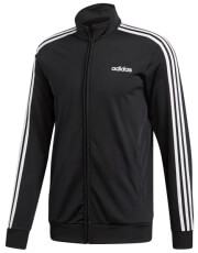 zaketa adidas performance essentials 3 stripes tricot track mayri m photo