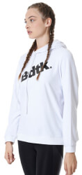 foyter bodytalk sweater hooded leyko s photo