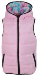 amaniko mpoyfan bodytalk sleeveless jacket roz 12 eton photo