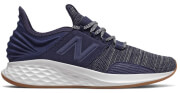 papoytsi new balance fresh foam roav knit mple photo