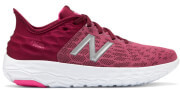 papoytsi new balance fresh foam beacon foyxia photo