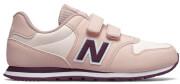 papoytsi new balance 500 classics youth roz usa 25 eu 345 photo