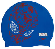 skoyfaki speedo junior slogan cap spiderman mple kokkino photo
