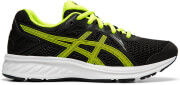 papoytsi asics jolt 2 gs mayro usa 65 eu 395 photo