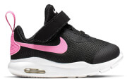 papoytsi nike air max oketo mayro roz usa 8c eu 25 photo