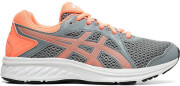 papoytsi asics jolt 2 gs gkri usa 5 eu 375 photo