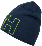 skoyfos helly hansen outline beanie mple lam photo