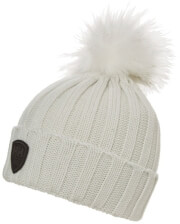 skoyfos helly hansen limelight beanie zaxari photo