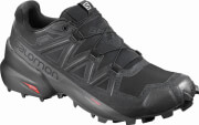 papoytsi salomon speedcross 5 gtx mayro uk 115 eu 46 2 3 photo