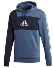 foyter adidas performance sport id hoodie mple photo