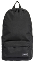 tsanta adidas performance classic 3 stripes backpack mayri photo