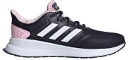 papoytsi adidas sport inspired runfalcon mple skoyro uk 4 eu 36 2 3 photo
