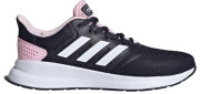 papoytsi adidas sport inspired runfalcon mple skoyro uk 7 eu 40 2 3 photo