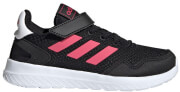 papoytsi adidas sport inspired archivo c mayro uk 25 eu 35 photo