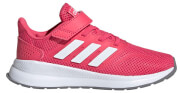 papoytsi adidas sport inspired runfalcon c roz uk 2 eu 34 photo