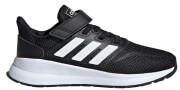 papoytsi adidas sport inspired runfalcon c mayro uk 115k eu 30 photo