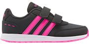 papoytsi adidas sport inspired vs switch 20 cmf c anthraki uk 13k eu 315 photo