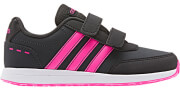 papoytsi adidas sport inspired vs switch 20 cmf c anthraki uk 15 eu 335 photo