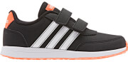papoytsi adidas sport inspired vs switch 20 cmf c mayro uk 1 eu 33 photo