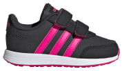 papoytsi adidas sport inspired vs switch 20 cmf inf anthraki roz uk 5k eu 21 photo