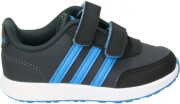 papoytsi adidas sport inspired vs switch 20 cmf inf anthraki mple uk 75k eur 25 photo