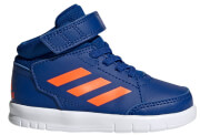 papoytsi adidas performance altasport mid mple roya uk 8k eur 255 photo