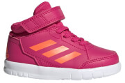 papoytsi adidas performance altasport mid matzenta uk 7k eur 24 photo