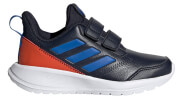 papoytsi adidas performance altarun mple skoyro uk 115k eu 30 photo