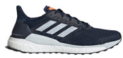 papoytsi adidas performance solarboost 19 mple skoyro uk 11 eu 46 photo