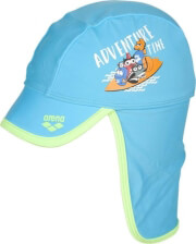 kapelo arena water tribe panel cap galazio photo