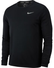 mployza nike pacer top crew mayri m photo