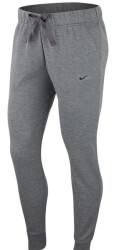 panteloni nike dry get fit fleece tapered pants gkri xl photo