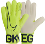 gantia nike goalkeeper match kitrina 6 photo