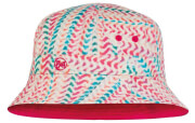 kapelo buff bucket hat junior kumkara multi photo