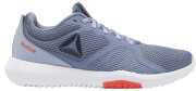 papoytsi reebok sport flexagon force mple denim usa 105 eu 42 photo