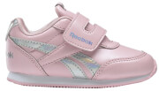 papoytsi reebok classics royal classic jogger 20 roz usa 6 eu 22 photo