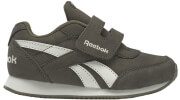 papoytsi reebok classics royal classic jogger 20 xaki usa 75 eu 24 photo
