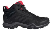 papoytsi adidas performance terrex ax3 mid gtx mayro uk 75 eu 41 1 3 photo