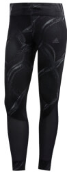 kolan adidas performance own the run 7 8 tights gkri l photo